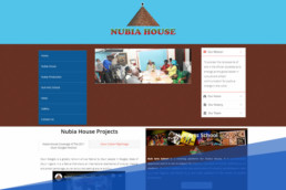 nubia house entertainment by dot dauntless