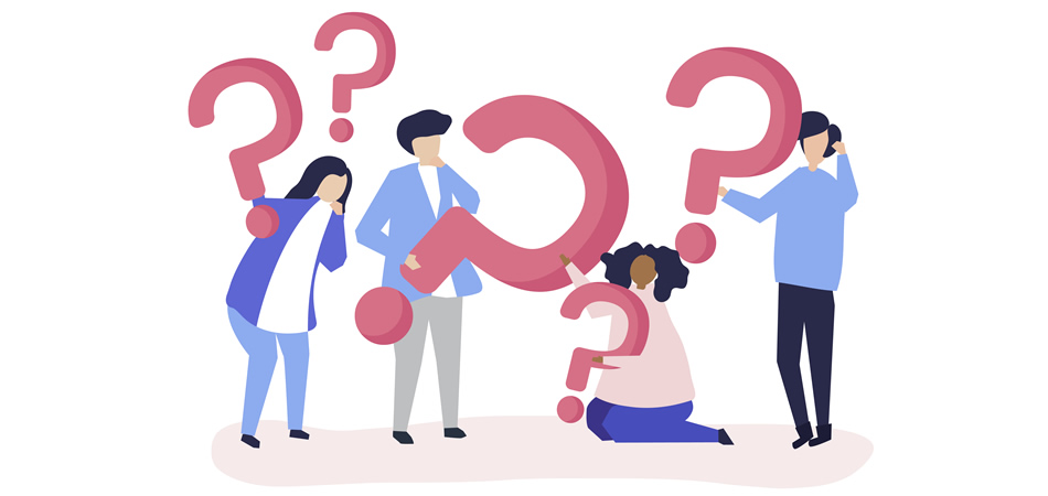 answer questions on quora for networking and conversion
